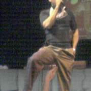 Prince Paul, Музыкальный Портал α