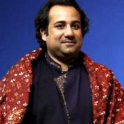 Rahat Fateh Ali Khan, Музыкальный Портал α