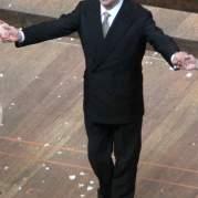 Риккардо Мути, Музыкальный Портал α