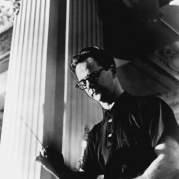 Richard Hayman, Музыкальный Портал α