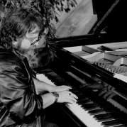 Richie Beirach, Музыкальный Портал α
