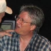 Richie Furay, Музыкальный Портал α