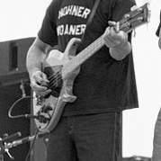 Rick Danko, Музыкальный Портал α
