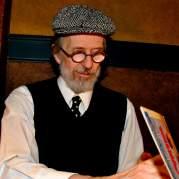 Роберт Крамб, Музыкальный Портал α