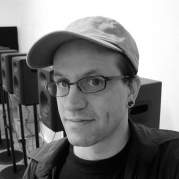 Robert Henke, Музыкальный Портал α