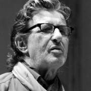 Rolf Zacher, Музыкальный Портал α