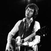 Ronnie Lane, Музыкальный Портал α