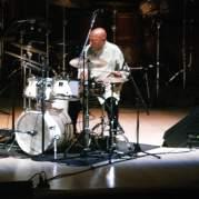 Roy Haynes, Музыкальный Портал α