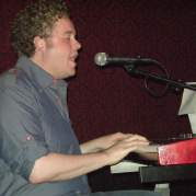 Sean Nelson, Музыкальный Портал α
