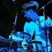 Sebastien Grainger, Музыкальный Портал α