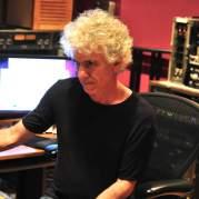 Steve Addabbo, Музыкальный Портал α