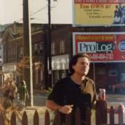 Steve Caton, Музыкальный Портал α