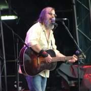 Steve Earle, Музыкальный Портал α