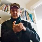 Стивен Райх, Музыкальный Портал α