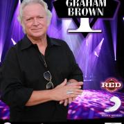 T. Graham Brown, Музыкальный Портал α