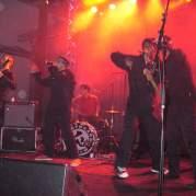 Teddybears, Музыкальный Портал α