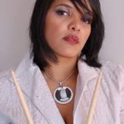 Terri Lyne Carrington, Музыкальный Портал α
