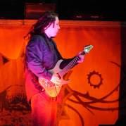 Терри Бальзамо, Музыкальный Портал α