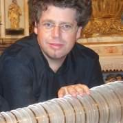 Thomas Bloch, Музыкальный Портал α
