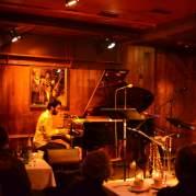 Tigran Hamasyan, Музыкальный Портал α