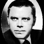 Tom T. Hall, Музыкальный Портал α