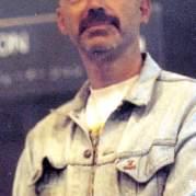 Тони Левин, Музыкальный Портал α