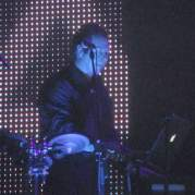 Warren Cann, Музыкальный Портал α