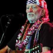 Willie Nelson, Музыкальный Портал α