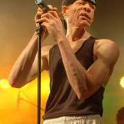 Yellowman, Музыкальный Портал α
