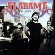American Pride, Музыкальный Портал α