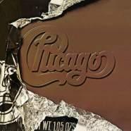 Chicago X, Музыкальный Портал α