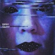 Обложка альбома Generation Swine, Музыкальный Портал α