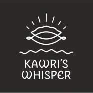 Kawri's Whisper, Музыкальный Портал α