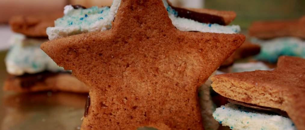 8 поп-звезд со странными навязчивыми идеями к еде, Музыкальный Портал α
