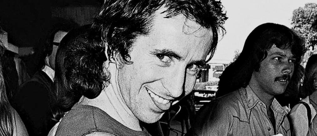 Через 37 лет история Бон Скотта будет выпущена для публики, Музыкальный Портал α