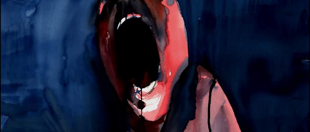 Картины из кинофильма The Wall группы Pink Floyd выставят на продажу, Музыкальный Портал α