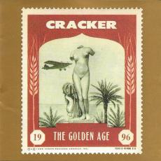 Обложка альбома The Golden Age, Музыкальный Портал α