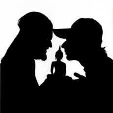 Обложка альбома 2+2=5, Музыкальный Портал α