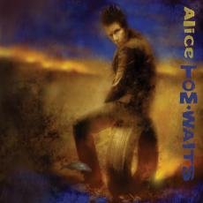 Обложка альбома Alice, Музыкальный Портал α