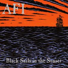 Black Sails in the Sunset, Музыкальный Портал α
