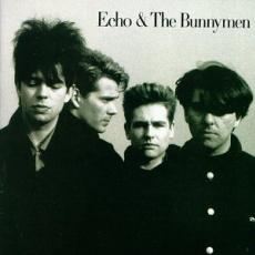 Echo & The Bunnymen, Музыкальный Портал α