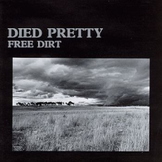 Обложка альбома Free Dirt, Музыкальный Портал α
