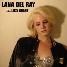 album-lana_del_ray_a.k.a._lizzy_grant-10