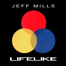 Lifelike, Музыкальный Портал α