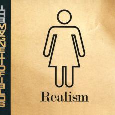 Обложка альбома Realism, Музыкальный Портал α