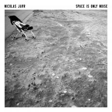 Обложка альбома Space Is Only Noise, Музыкальный Портал α