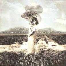 Обложка альбома Spring Is Here, Музыкальный Портал α