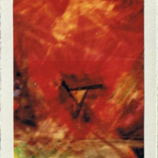 Обложка альбома The Striped Bananas, Музыкальный Портал α