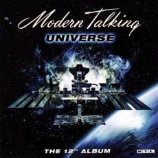 Universe: The 12th Album, Музыкальный Портал α
