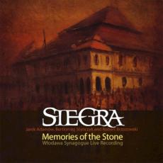 Обложка альбома Verzet & Vergelding, Музыкальный Портал α